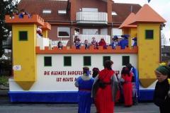 karneval2006_9