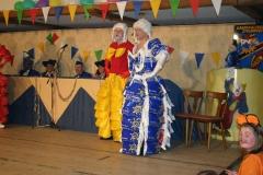 karnevalsamstag2007_11