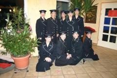 karnevalsamstag2007_19