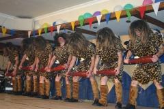 karnevalsamstag2007_22