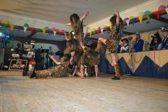 karnevalsamstag2007_23