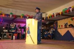 karnevalsamstag2007_24