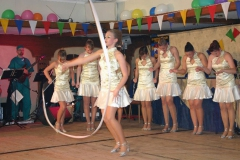 karnevalsamstag2007_27