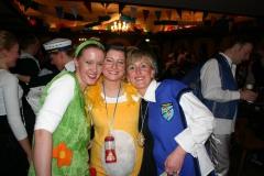 karnevalsamstag2007_31