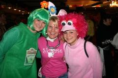karnevalsamstag2007_32