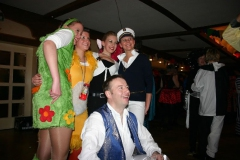 karnevalsamstag2007_34