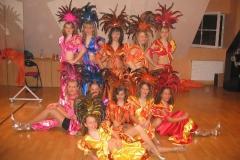 karnevalsamstag2007_38