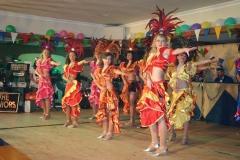 karnevalsamstag2007_4