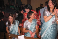 karnevalsamstag2007_49