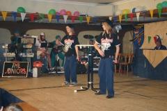 karnevalsamstag2007_5