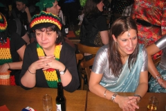 karnevalsamstag2007_50