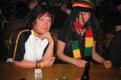 karnevalsamstag2007_51