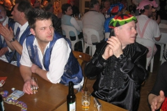 karnevalsamstag2007_53