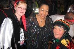karnevalsamstag2007_64