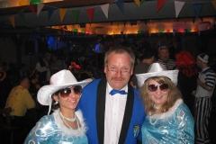 karnevalsamstag2007_66