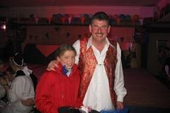 karnevalsamstag2007_70