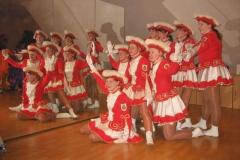 karnevalsamstag2007_72
