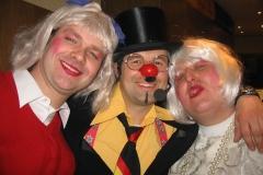 karnevalsamstag2007_73