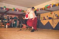 karnevalsamstag2007_74
