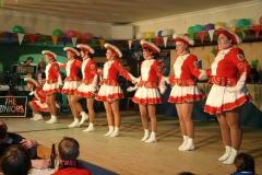 karnevalsamstag2007_8