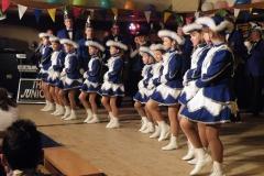 karneval_samstag_2009_1