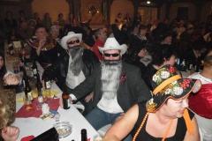 karneval_samstag_2009_16