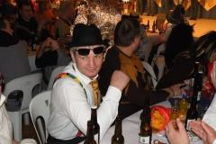 karneval_samstag_2009_18