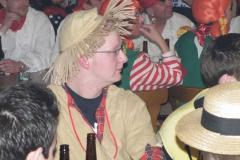 karneval_samstag_2009_2