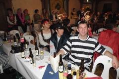 karneval_samstag_2009_23