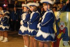 karneval_samstag_2009_25