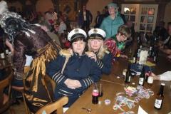 karneval_samstag_2009_37