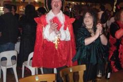 karneval_samstag_2009_40