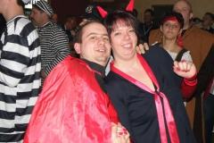 karneval_samstag_2009_41