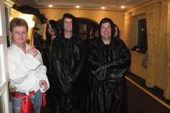 karneval_samstag_2009_48