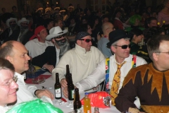 karneval_samstag_2009_5