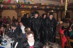karneval_samstag_2009_50