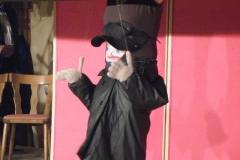 karneval_samstag_2009_51