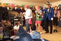 karneval_samstag_2009_58