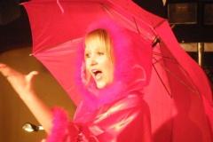 karneval_samstag_2009_59