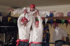 karneval_samstag_2009_74