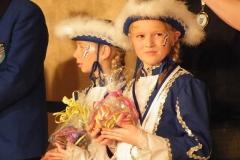 karneval_samstag_2009_90
