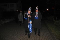 karnevalsonntag2008_1
