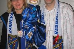 karnevalsonntag2008_10