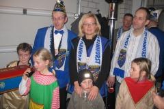 karnevalsonntag2008_11