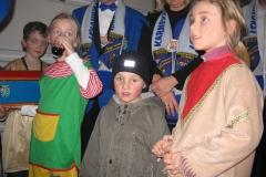 karnevalsonntag2008_12