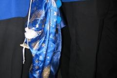 karnevalsonntag2008_13