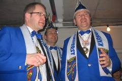 karnevalsonntag2008_14