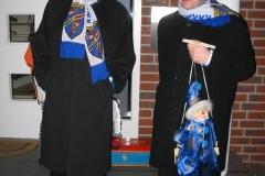 karnevalsonntag2008_2