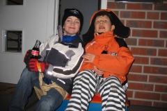karnevalsonntag2008_3