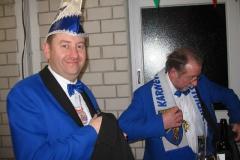 karnevalsonntag2008_5